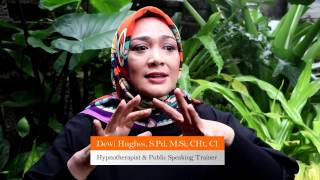Download Video Diet Kenyang Bikin Langsing Ala Dewi Hughes : Episode 3 MP3 3GP MP4