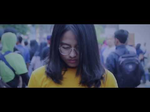DANYA - Short Movie