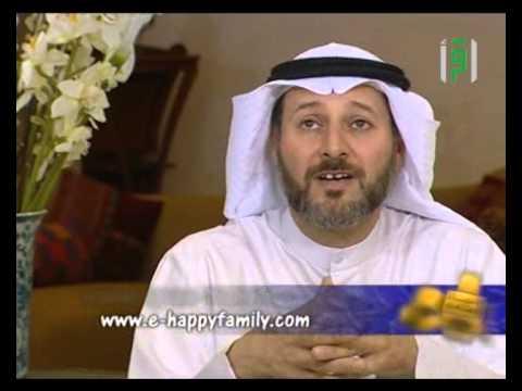 الإعجاز الإجتماعي في القرآن والسنة  – الإعجاز في الرضاعة حولين كاملين