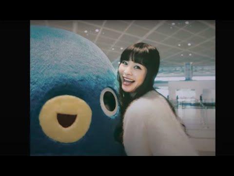 , title : '【MV】寺嶋由芙「#ゆーふらいとⅡ」'
