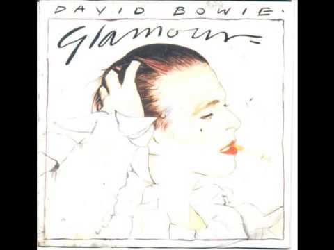 Kingdom Come (1980) (Song) by David Bowie