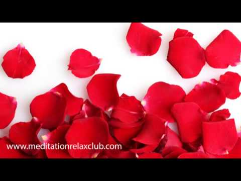St Valentine's Day: Romantic Love Piano Music for Dinner for Two