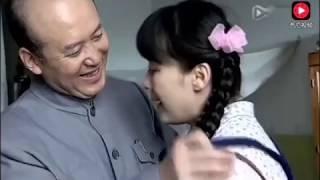 Download Video 主任想欺负女知青,结果人家父亲是首长,有你好果子吃 MP3 3GP MP4