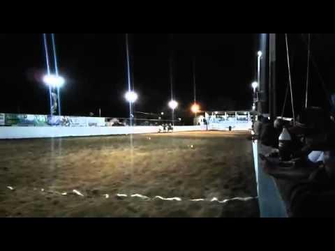 Dom Apolo Fly - Parque Ulisses Miranda 2016