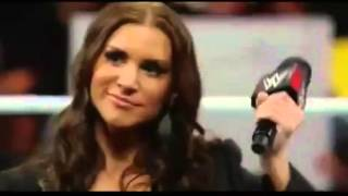 Nonton WWE Raw 28 3 16   28th March 2016 HHH Film Subtitle Indonesia Streaming Movie Download