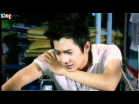 Nhịp tim – Ngô Kiến Huy.mp4