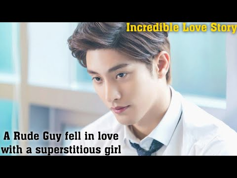 Are We In Love ?💗|| korean love story || Movie Explained in Hindi