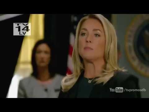 The Last Ship Season 3 Episode 11 Promo HD