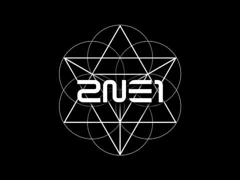 crush - [Album] 2NE1 CRUSH [VOL. 2] (MP3) 2NE1 (투애니원) -- 2집 2NE1 NEW ALBUM `CRUSH` Release Date: 2014.02.27 Genre: Dance Pop Language: Korean Track List: 01. CRUSH 0...