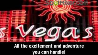 Bavet Cambodia  City pictures : Las Vegas Sun Hotel & Casino - Bavet Cambodia