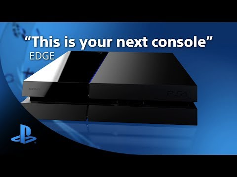 Assassins Creed 4 and Watch Dogs DLC exclusive ps4