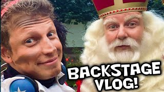 Kom jij ook naar DE MEGA SINT SHOW, de leukste show van 2016  in de Nederlandse theaters? Daar moet je bij zijn! Een show vol spanning, interactie en de gaafste Sinthits! Ontmoet Party Piet Pablo! Bestel snel alvast de beste plaatsen op http://www.MegaSintShow.nlBekijk de clip van 'De Pieten Sinterklaas Move': http://youtu.be/LFSsoCWi06EBekijk de clip van 'De Pieten Vibe': http://youtu.be/IBjzNWqrMN4Bekijk de clip van 'Pietenliefde':http://youtu.be/Svg5EWtUrnQBekijk de clip van 'De Sint voor Iedereen': http://youtu.be/Vckyive1mJk