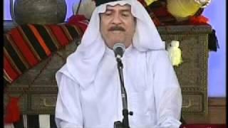 Video ياس خضر مرينا بيكم حمد MP3, 3GP, MP4, WEBM, AVI, FLV Februari 2018