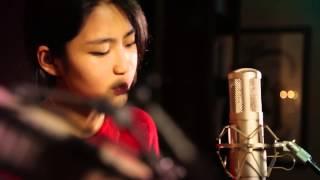 Download Lagu Уучил хайрт минь ( Cover byBelee & Enkuush )Uuchil hairt min Mp3