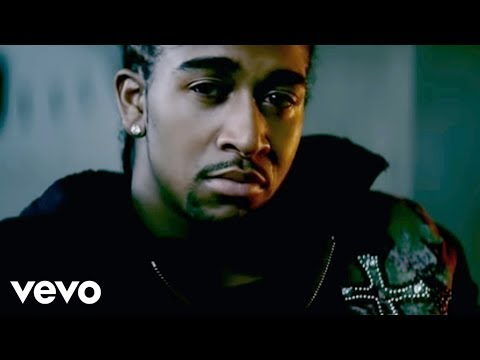 Omarion - Ice Box (2006)