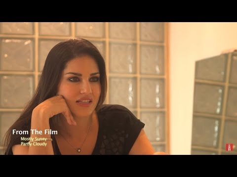 Video NL Interviews Part 1 - Dilip Mehta on his Sunny Leone documentary download in MP3, 3GP, MP4, WEBM, AVI, FLV January 2017