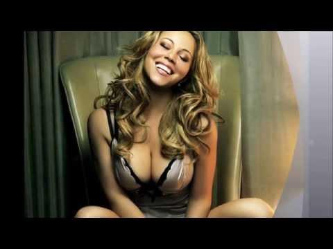 Mariah Carey – You're Mine (We Belong Together) Eternal Mashup Remix