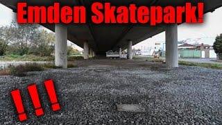 hier unterschreiben!!! und bitte Teilt das Video, danke!! :) GioSkateboarding https://www.openpetition.de/petition/online/skatepark-emden-jetzt ach ja und so...