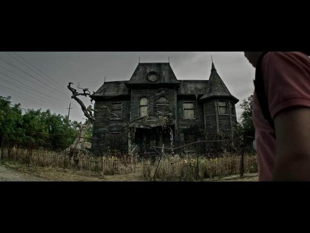 Teaser trailer de la película 'IT' (2017) en español HD