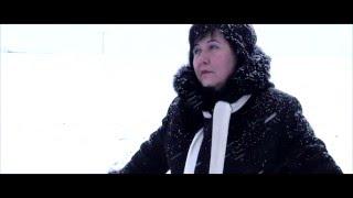 Video Ukradnutý čas - Irena Kanovská, Daniel Špiner