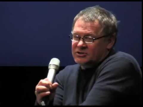 Janusz Kaminski - Anatomy of the Shot (2009)