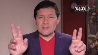 LA CIUDADELA DE LAS MOMIAS EXTRATERRESTRES VIVOS DE PERU LA ELITE SE PRONUNCIO