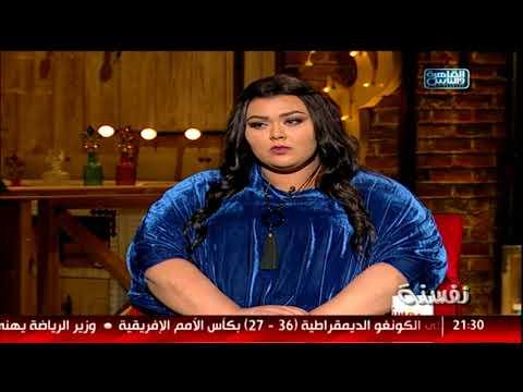 يوسف منصور: السرطان والسكر والشيخوخة أكذوبة