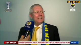 THY Avrupa Ligi Final Four'un şampiyonluk maçında temsilcimiz Fenerbahçe, Yunan ekibi Olympiakos'u İstanbul'da 80-64 devirerek şampiyon oldu.