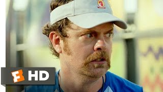Cooties  2 10  Movie Clip   Oh Look  Carnage  2014  Hd