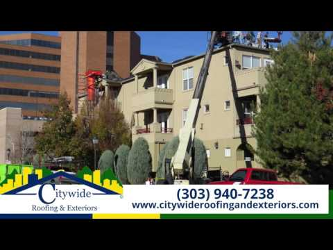 citywide roofing networx