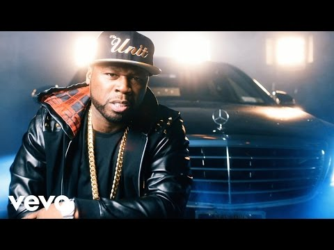Music Video: Kidd Kidd ft 50 Cent, Lloyd Banks – Big Body Benz