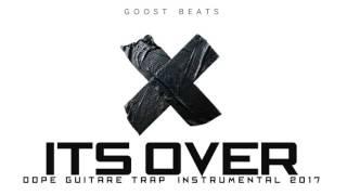 ▶Business contact: goostmusic73@gmail.com▶FACEBOOK : https://goo.gl/GRi7RU ▶TWITTER : https://goo.gl/NDvXqm▶SOUNDCLOUD : https://goo.gl/iUYQ8m ▶INSTAGRAM : https://goo.gl/7BP1l2Beats, , hip hop instrumental hip hop rap instrumental beat 2017 2017 instrumental beat rap hip hop Gangsta Instrumental, Gangsta Beat, Piano Beat, Piano Instrumental, Choir Beat,Choir ----------------------------------------------------------------------------------Trap Beat Instrumental 2017  Trap Instrumental Beat 2017  Trap Beats 2017  Trap Instrumentals 2017  Instrumental Music Trap 2017  Instrumental Trap 2017  Instrumental Rap 2017  Hip Hop Beat Instrumental 2017  Hip HopInstrumental Beat 2017  Hip HopBeats 2017  Hip HopInstrumentals 2017  Free Beat Instrumental 2017  Free Instrumental Beat 2017  Free Beats 2017  Free Instrumentals 2017  Rap Beat Instrumental 2017  Rap Instrumental Beat 2017  Rap Beats 2017  Rap Instrumentals 2017  Instrumental Music Hip Hop2017  Instrumental Music Rap 2017  Instrumental Hip Hop2017  Instrumental Rap 2017----------------------------------------------------------------------------------Goost Beats 2017 All Rights Reserved©