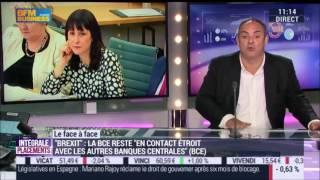 """Video Olivier Delamarche sur le Brexit """"L'UE, ils se prennent pour qui ?"""" MP3, 3GP, MP4, WEBM, AVI, FLV September 2017"""
