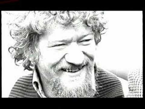 The Dubliners - The Blantyre Explosion lyrics