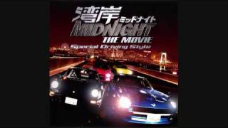 Nonton Wangan Midnight The Movie  Perfect Girls  By Dream Film Subtitle Indonesia Streaming Movie Download