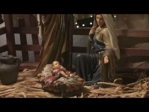 Do You Have Room? (New Christmas Song by Shawna Edwards)