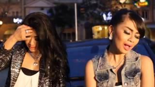 Youbi Sister - Jakarta Hongkong