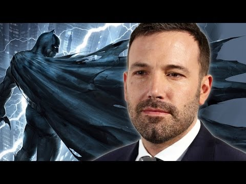 Magazine - Ben Affleck talks Batman with Playboy Magazine. Check out our Top 5 Moments. http://bit.ly/MovielineSubscribe ▻ Watch More of Our Shows! Movie Previews ▻ ht...