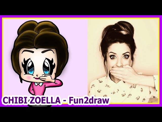 How-to-draw-cute-zoella
