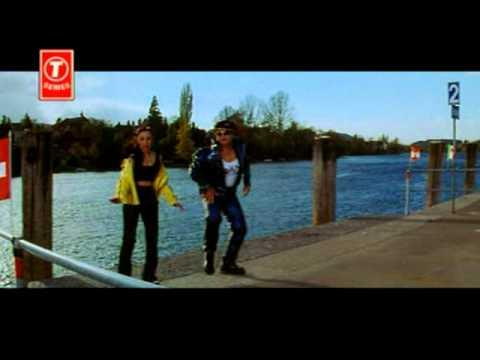 Video Mujhe Kuchh Tumse Hai Kehna (Full Song) Film - Hadh Kar Di Aapne download in MP3, 3GP, MP4, WEBM, AVI, FLV January 2017