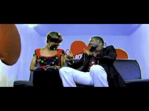 Ayo Agbaje - Iyawo mi [Official Video]