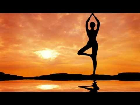 ONE HOUR of Relaxing Music – Meditation and Sleep Music – Spa Music – Peaceful Music