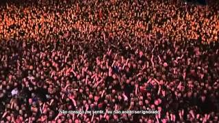 Linkin Park - Faint (Live Rock Am Ring 2007) | Legendado em pt-BR Video