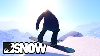NEW THUG LIFE SNOWBOARDING! Snow Funny Moments gameplay! Trying a different style of editing today. I hope you enjoy, please let me know what you think! NEW ...