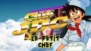 Video CLUB JDG - Le petit Chef MP3, 3GP, MP4, WEBM, AVI, FLV September 2017