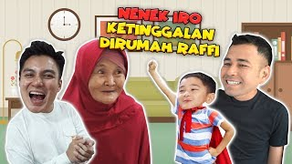 Download Video TIBA2 NENEK IRO ILANG..DITEMUIN MALAH LAGI NYUCI PIRING .. MP3 3GP MP4