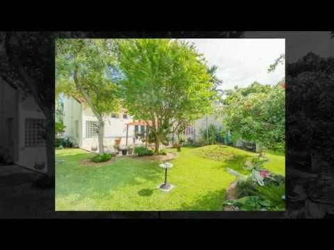 Homes for Sale Miami Beach   210 E Dilido Miami Beach