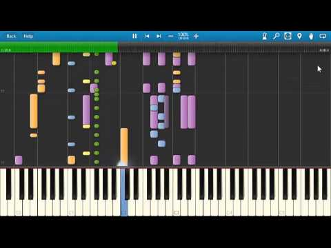 Escape (The Pina Colada Song) - Rupert Holmes video tutorial preview