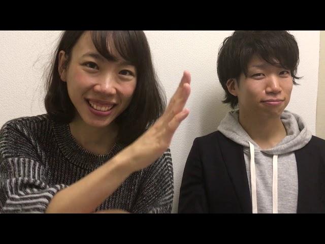 手話動画 入門⑪ 簡単な会話「夏休みの予定は?」