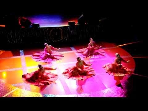 индийские танцы, индийский танец, Bollywood dance, Елена Тарасова, mujra, катхак, муджра